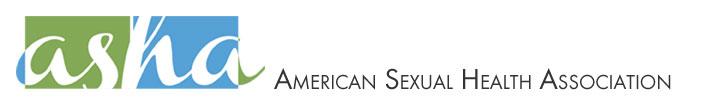 Site de L'American sexual health association