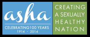 American_sexual_health_association_centennial