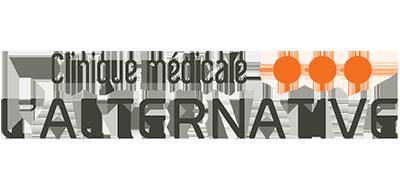 Clinique médicale l'alternative ITS